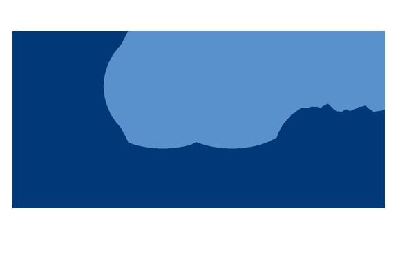 100 مطب دیابتی
